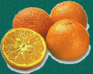 Mandarinetto (ricetta per 1 litro)