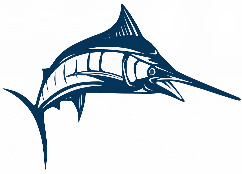 Pesce spada al salmoriglio (4 persone)