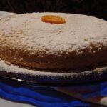 Pasta con le melanzane (4 persone)